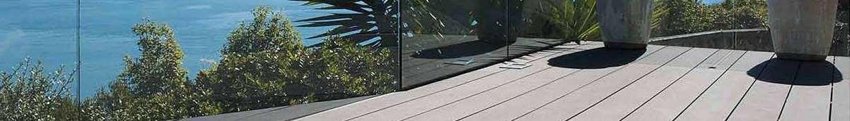 kunststoff pvc fliesen garagenboden gewerbeboden industrieboden schwarz 7mm ebay. Black Bedroom Furniture Sets. Home Design Ideas